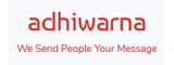 adhiwarna