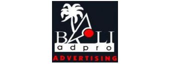 bali-adpro