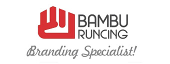 bambu-runcing