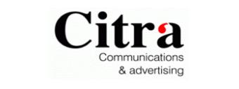 citra-communication