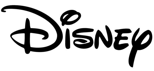 disney-entertainment-logo3