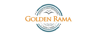 golden-rama