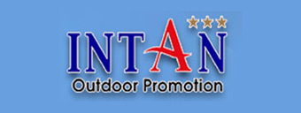 intan-outdoor-promotion